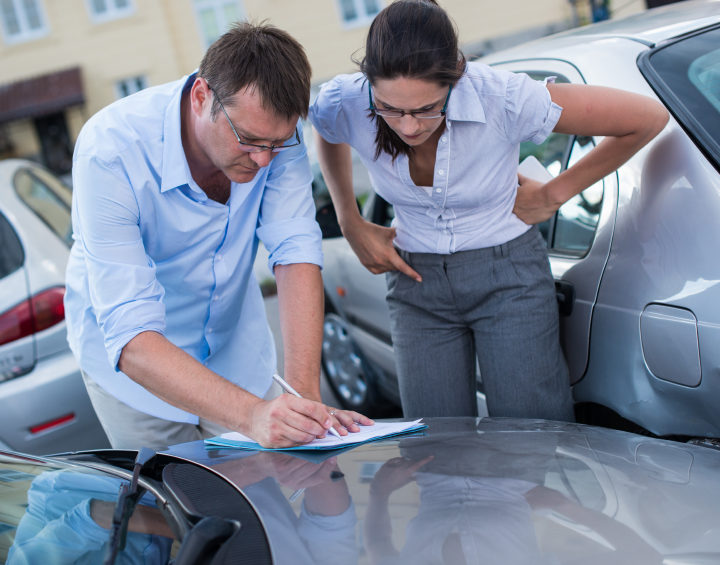 The Number of Drivers You Can Have on an Insurance Policy:  Research and Comparison