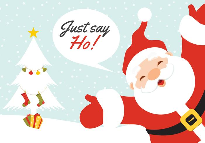 Why Buying Santa Claus Letters Online is The Way to Go