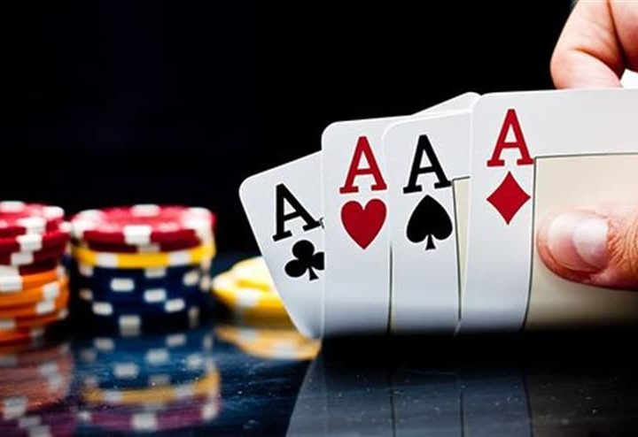 Things to Consider When Choosing the Perfect Online Casino