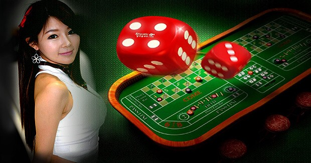 How to Set up a New Online Casino Account Hassle-Free