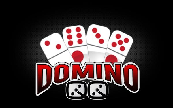 Why You Need to Deposit Money at Online Casinos