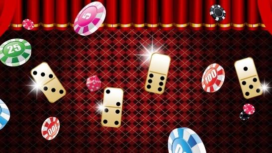 Bankroll Management Tips for Online Domino QQ