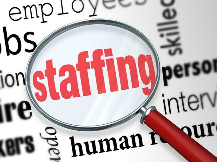 Important Considerations When Choosing the Best IT Staffing Agency for Your Business