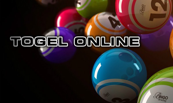 How to Play Togel Online Safely