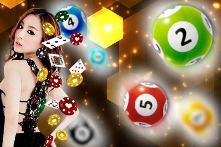 Mistakes to Avoid When Playing Togel Online for the First Time