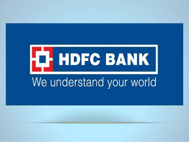 BankForms.org: Bringing HDFC Services to Your Home