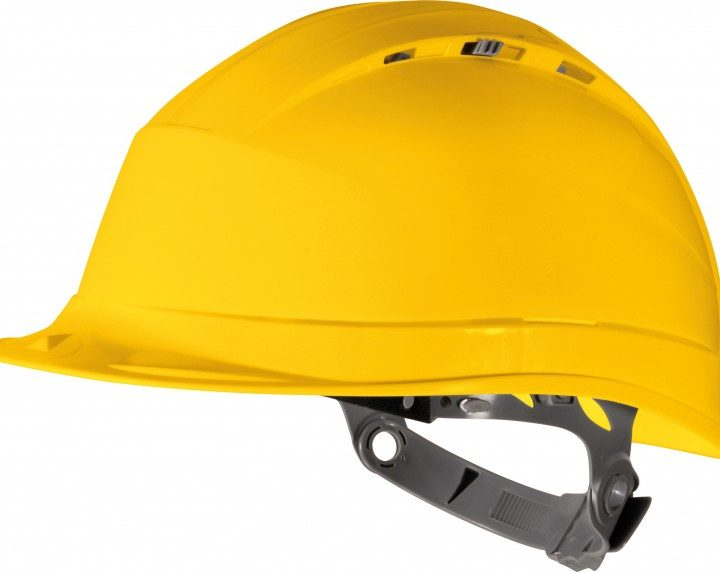 Things to Consider Before Buying a Safety Helmet