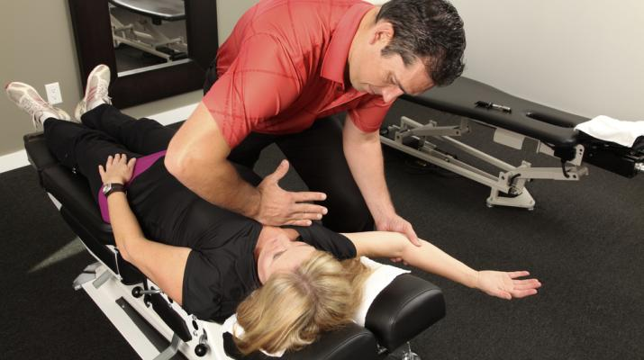 Tips for Choosing the Best Chiropractic Clinic