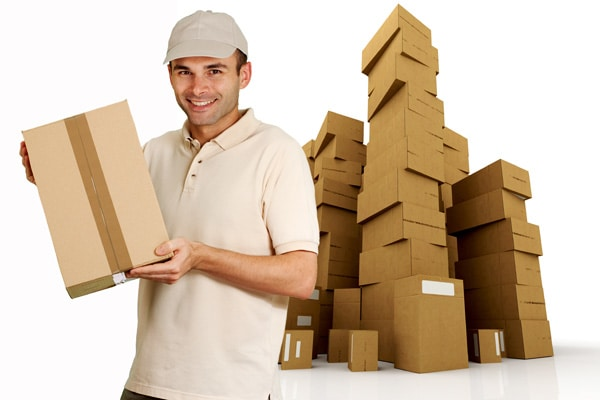 Common Mistakes to Avoid When Hiring a Moving Company