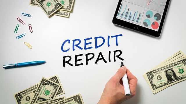 What to Expect From the Best Credit Repair Software