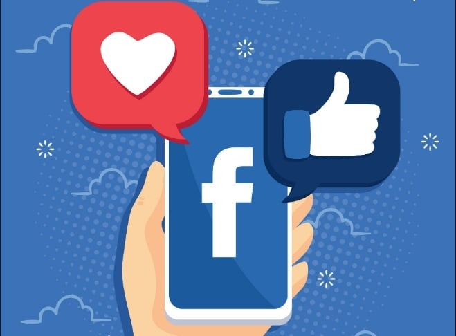 What are the best ways to buy Facebook likes fast? Read here