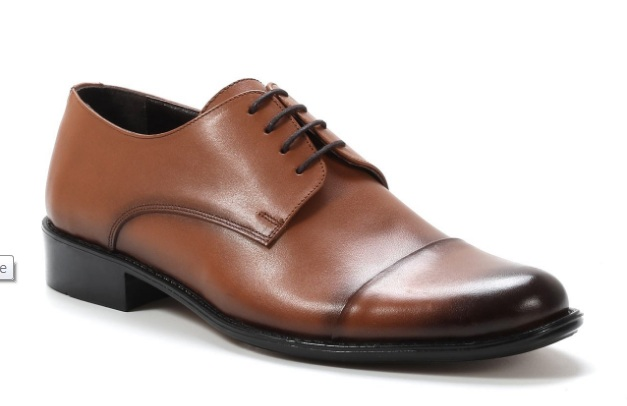 How to Get Luxury Men's Shoes on a Budget