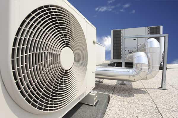 Top Tips for Choosing the Right HVAC System