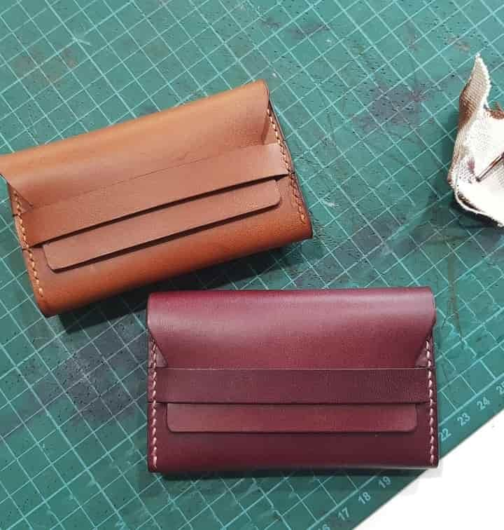 Must-Ask Questions Before Choosing a Leather Workshop Provider
