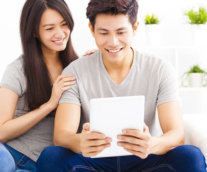 Ways To get personal loan in Singapore