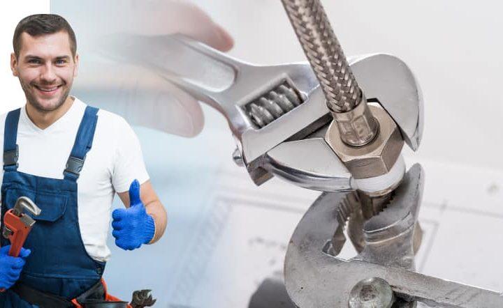 Should You Hire a Plumbing Company?
