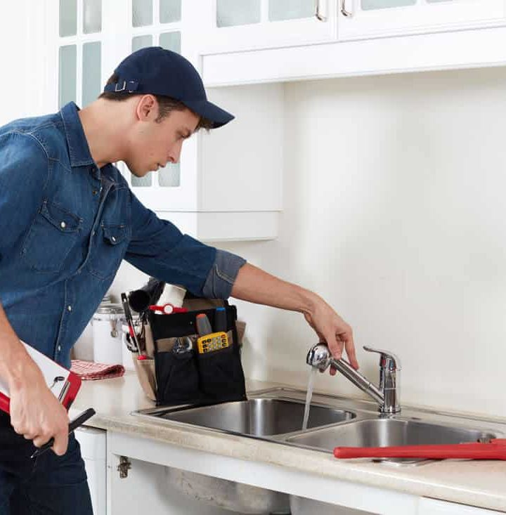 Getting the true details about plumber Canoga Park