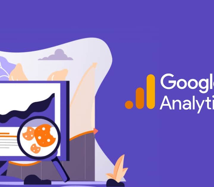 Things You Need to Know About Google Analytics 4