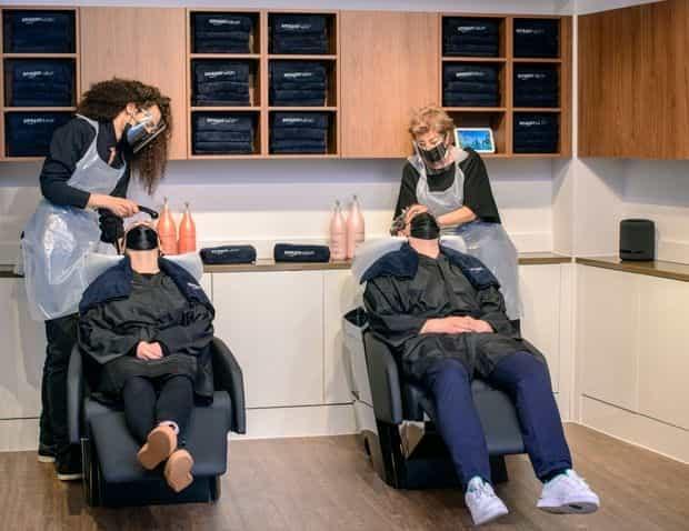 Important Considerations before Visiting a Korean Hair Salon