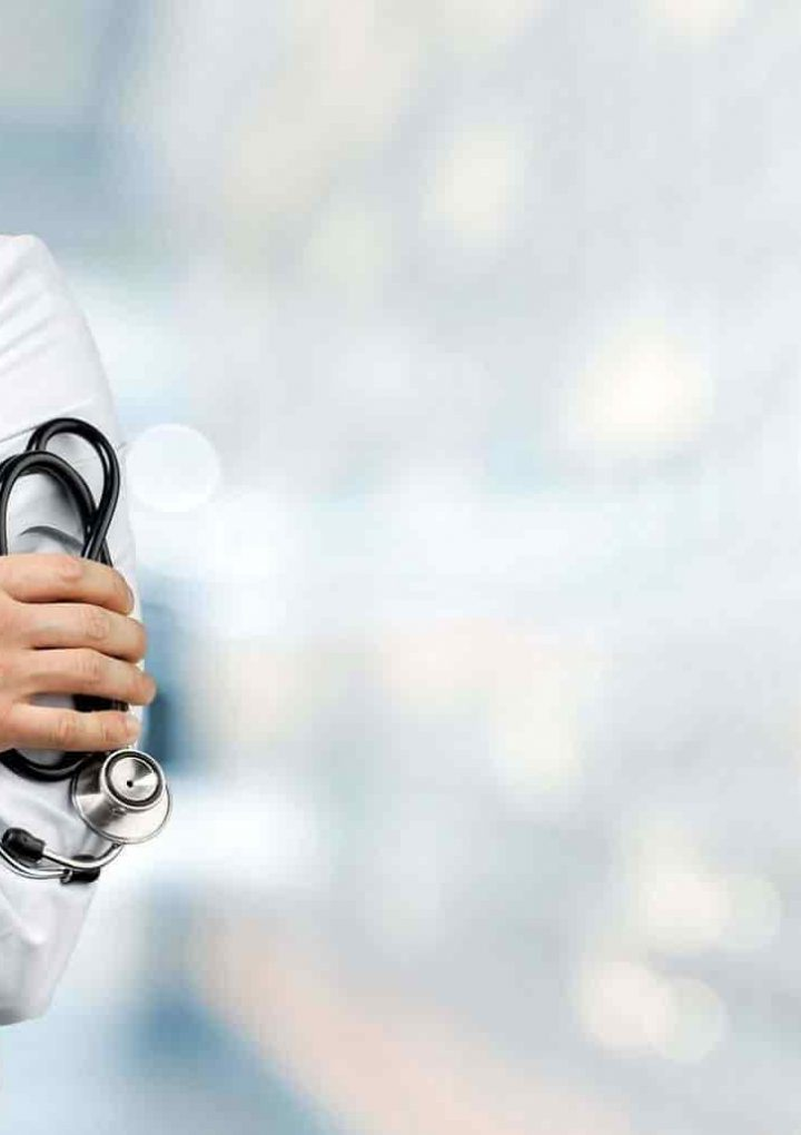 Top Tips for Choosing a Pain Medicine Doctor