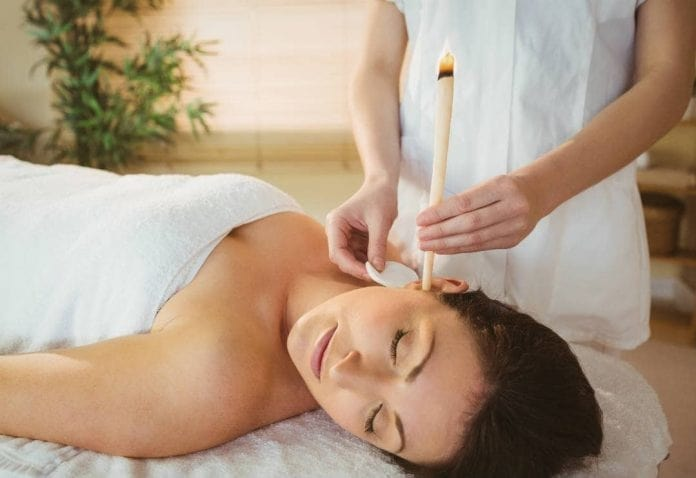 Things You Need to Know about Ear Candling
