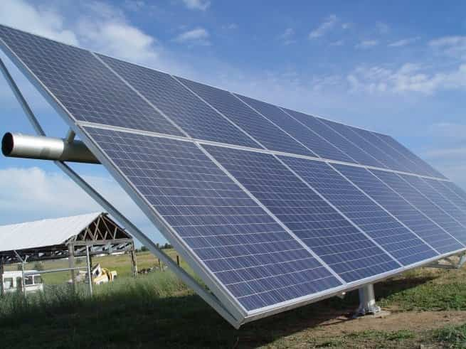 Tips to Consider before Buying a Photovoltaic System