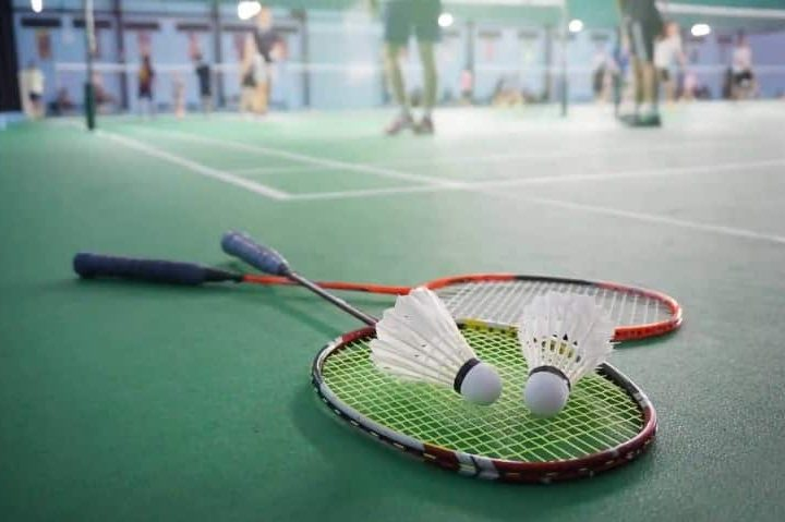 How to Become a Professional Badminton Coach