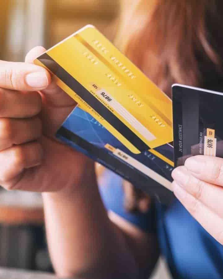 Things to Consider When Choosing a Debit Card
