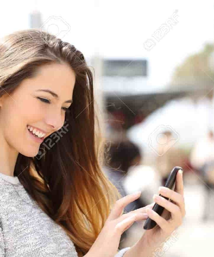 Mistakes to Avoid When Looking for a Teen Chat Room