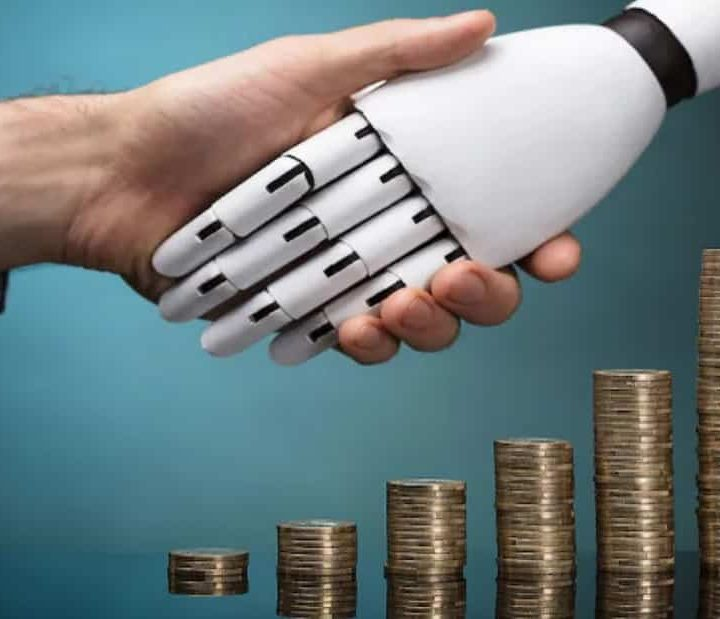 What You Need to Know about Robo-Investing