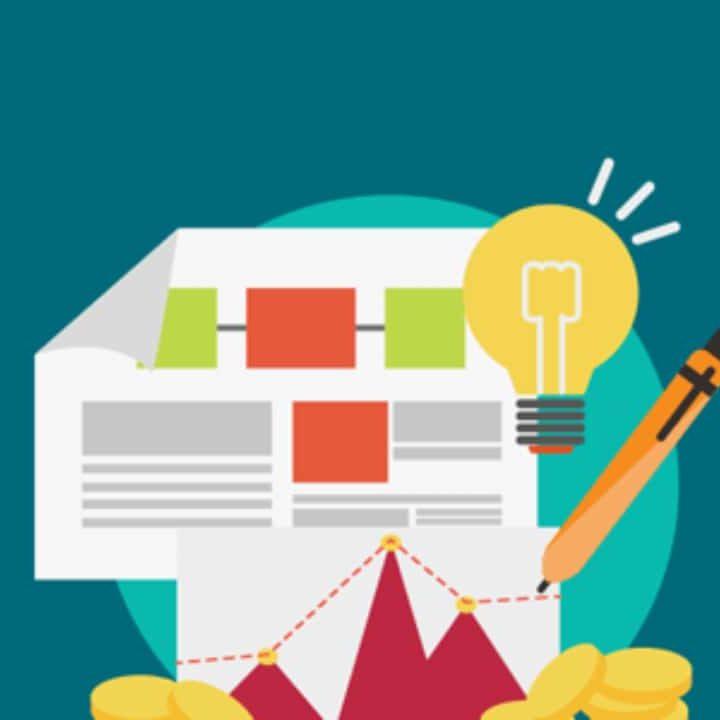 Tips for Choosing the Best WordPress Plugins